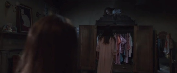 The_Conjuring_Wardrobe